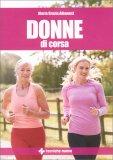 Donne di Corsa - Libro