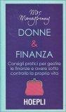 Donne & Finanza  - Libro