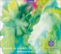 Donne in Rinascita — CD