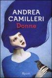 Donne  - Libro