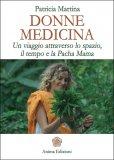 Donne Medicina  - Libro
