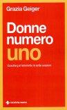 Donne Numero Uno