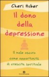 Il Dono della Depressione