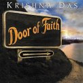 Door of Faith - CD