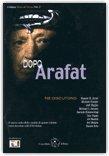 Dopo Arafat — Libro