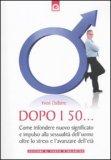 Dopo i 50 ... — Libro