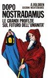 Dopo Nostradamus  - Libro