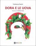 Dora e le Uova - Libro