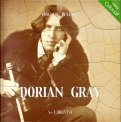 Dorian Gray - 4 CD — Audiolibro CD Mp3
