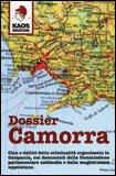 Dossier Camorra