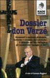 Dossier Don Verzé