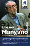 Dossier Mangano