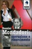 Dossier Mondadori