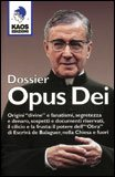 Dossier Opus Dei