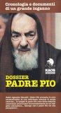 Dossier Padre Pio
