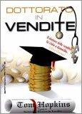 Dottorato in Vendite - Libro