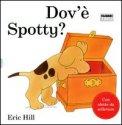 Dov'è Spotty? - Libro