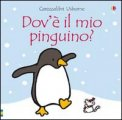 Dov'è il mio Pinguino?