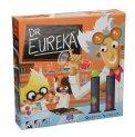 Dr. Eureka - Gioco da Tavolo