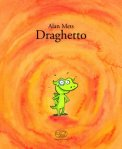 Draghetto - Libro