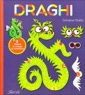 Draghi - Libro