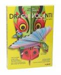 Draghi Volanti - Fantastici Aerei di Carta - Cofanetto