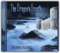 The Dragon's Breath  - CD