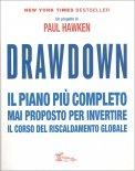Drawdown — Libro