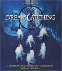 Dream Catching - Libro in Inglese + Acchiappasogni - Libro