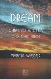 Dream — Libro