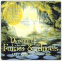 Dream of Fairies e Angels  - CD