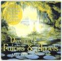 Dream of Fairies e Angels