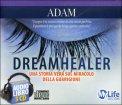 Dreamhealer -  Audiolibro 3 Cd Audio