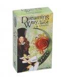 Dreaming Way Tarot - Tarocchi la Via del Sogno — Carte