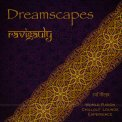 Dreamscapes - CD