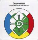 Dreamspell - Cofanetto