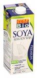 Bevanda a base di Soia - Soya