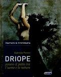 Driope -Trattato di Fitoterapia