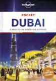 Dubai - Pocket — Guida Lonely Planet