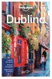 Dublino — Guida Lonely Planet