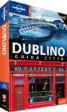 Dublino - Guida Lonely Planet