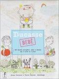 Ducasse Bebè  - Libro