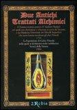 Due Antichi Trattati Alchimici