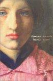 Due Occhi Azzurri - Libro