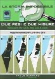DUE PESI E DUE MISURE Riconoscere il terrorismo dello Stato d'Israele di Paolo Barnard