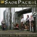 Duncarron  — CD