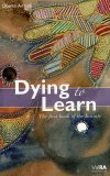 Dying to Learn  - Libro