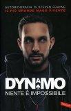 Dynamo - Niente è Impossibile  — Libro