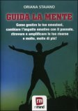 eBook - Guida la Mente - Pdf