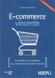 E-Commerce Vincente - Libro